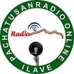 Pachatusan Radio